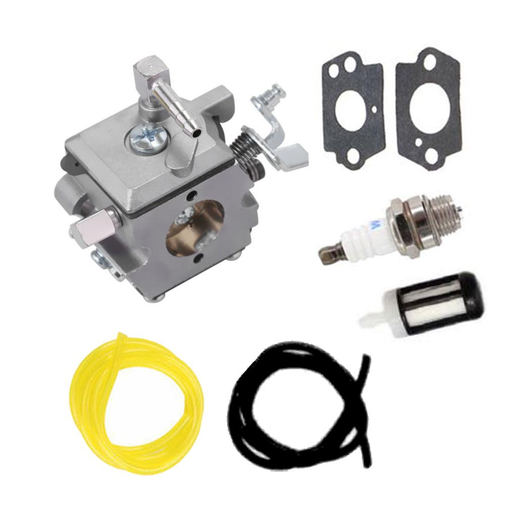 Carburetor Tune up Kit Fit for STIHL FS 120 200 020 202 200 250 300 350