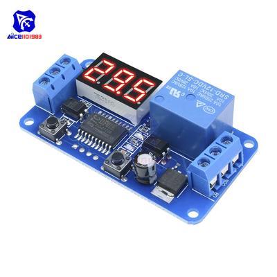 1pcs MAX7219 dot matrix module Arduino microcontroller module DIY KIT Z3