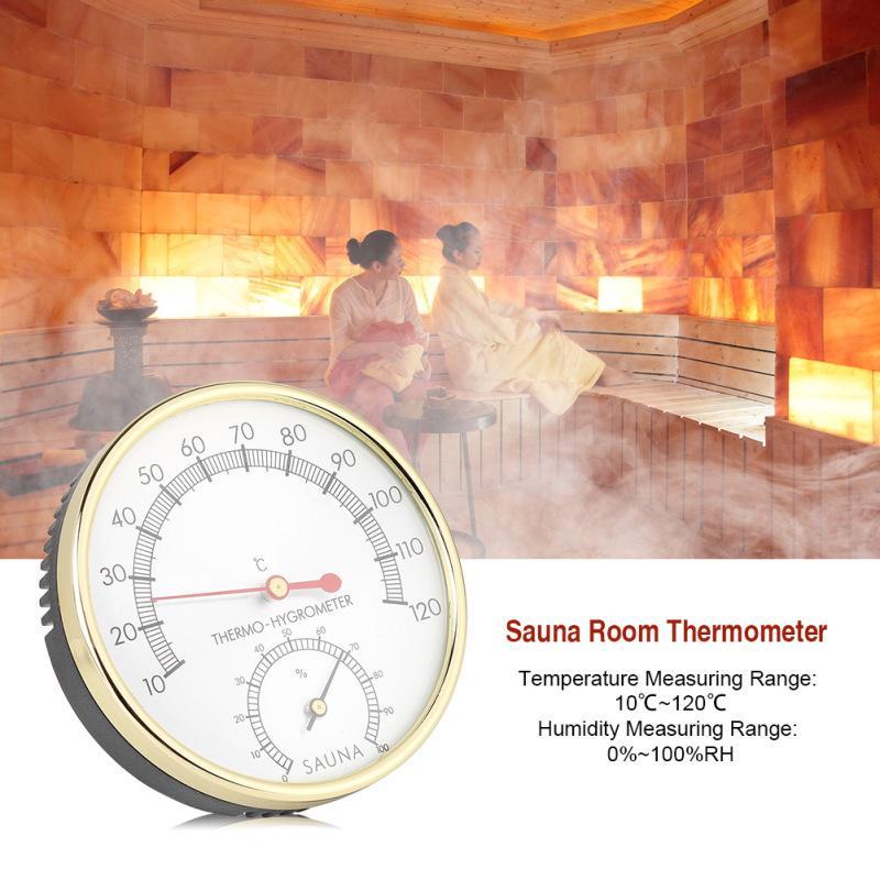 10x Digital LCD Probe Fridge Freezer Kitchen Thermometer Thermograph fr Aquarium