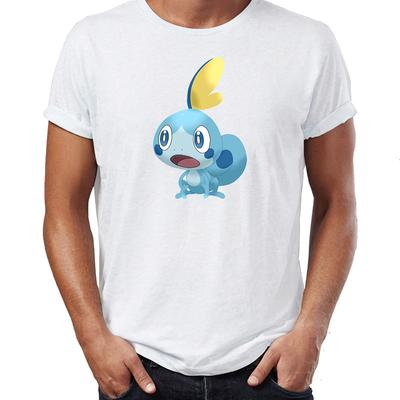 Men S T Shirt Pokemon Sword And Shield Grookey Sobble Scorbunny Awesome Artwork Drawing Printed Tee Buy At A Low Prices On Joom E Commerce Platform Over 6,581 groovy pictures to choose from, with no signup needed. joom