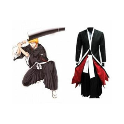 Jaqueta College Masculina Naruto Clã Uchiha Casaco Anime