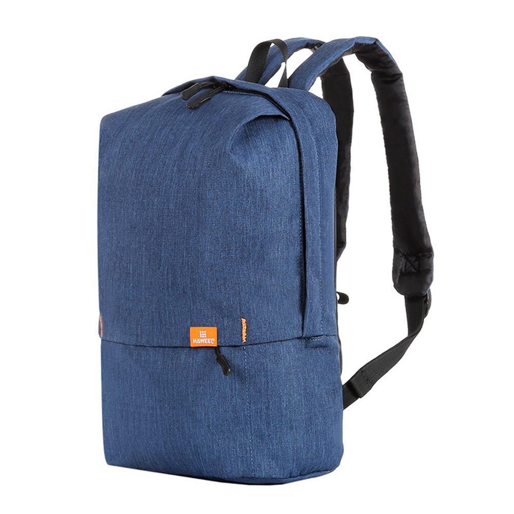 152964bfd40d ravel Backpack Crossbody Bags Notebook School Bag