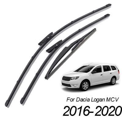 Rear Wiper Arm Blade For Renault Megane 2 II 2003-2008 Scenic Logan MCV 2012+