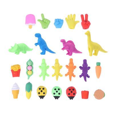 Unicorn Figure Puzzle Party Favor The Trendy Turtle