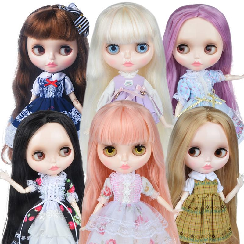 Novelty BJD Wedding Gift Cell Phone Accessories Lacoon Bag