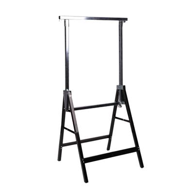 Buy cheap telescope ladder — low prices, free shipping