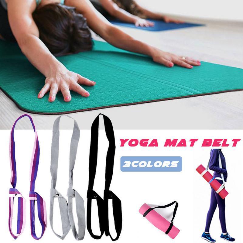 Exercice Sportif Mousse De Gym 6 Couleurs Pilates EVA Yoga Bloc Brique Entra/înement /Étirement Aide Body Shaping Sant/é Yoga Accessoires
