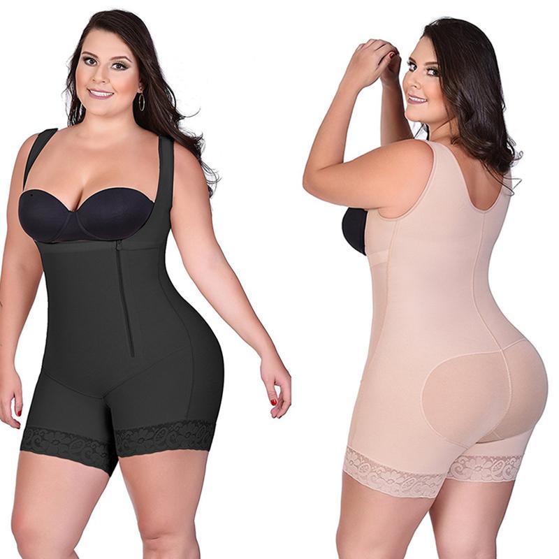 bodysuit termic pentru pierderea în greutate pierderea în greutate email autoresponder