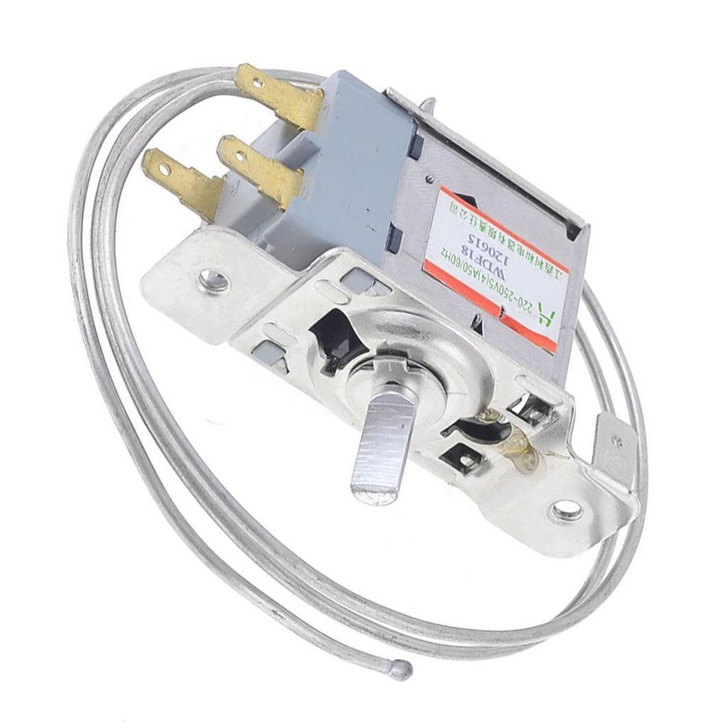 Ziemlich 5 Draht Thermostat Kabel Farbcode Galerie - Elektrische ...