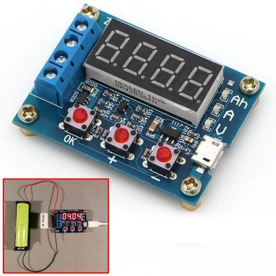 1PCS Sensor Shield V4 Digital Analog Module For Arduino Duemilanove UNO T8