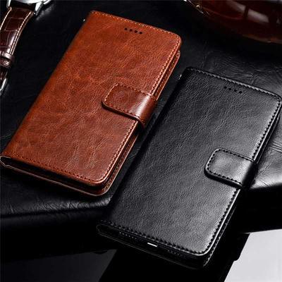 Luxury Flip Wallet Leather Case Xiaomi Mi A3 9 8 Lite 9T Redmi 6A 8A 7A 9A Note 9s 8 7 9 Pro Cover